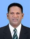 Dr.V.Gunapalasingam